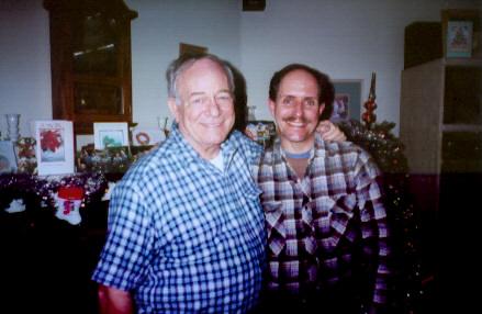 JACK & Son JIM