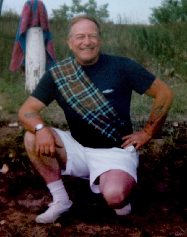 scot sash