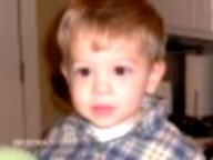 Quinn Dec 2005