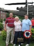 Bill Thomson Memorial Park