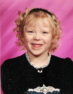 Brittany Nichole (Wilmot) Manning