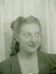 Lorraine 1940s